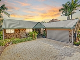 41 Cominan Avenue Banora Point, NSW 2486