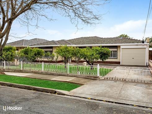 37 Loader Street Glynde, SA 5070