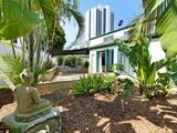 1/26 Oak Avenue Surfers Paradise, QLD 4217