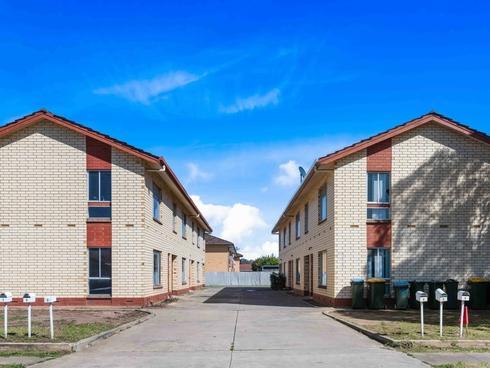 9 Frederick Street Mansfield Park, SA 5012