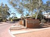 8/56 Barrett Drive Desert Springs, NT 0870