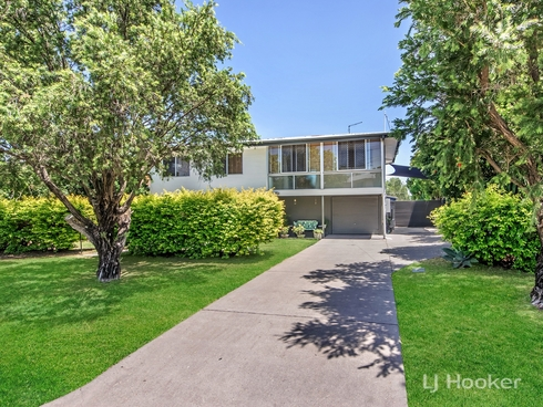 7 Sonter St Raceview, QLD 4305
