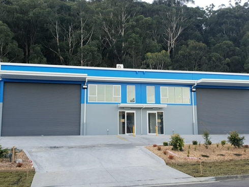 Unit 1/14 Enterprise Close West Gosford, NSW 2250