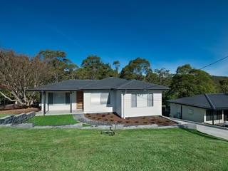 26 Albert Street Tingira Heights , NSW, 2290