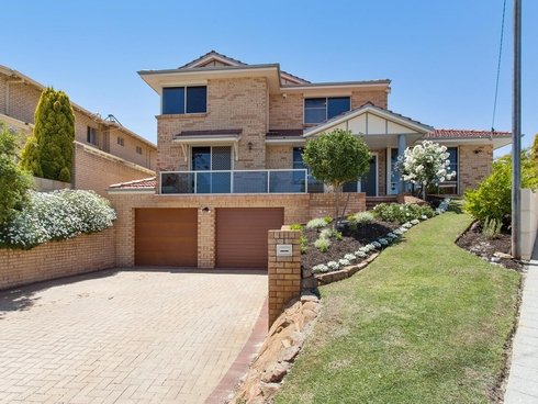 21 Turo Close Willetton, WA 6155