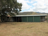 279 Mulgowie Rd Townson, QLD 4341