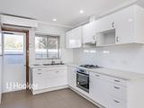 5/3 Maclagan Avenue Allenby Gardens, SA 5009