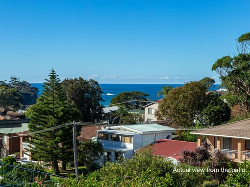17 Binda Street Malua Bay, NSW 2536