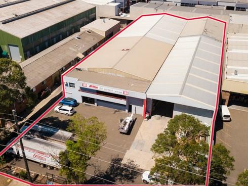 180 Carrington Street Revesby, NSW 2212
