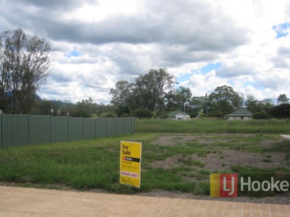 Biggenden, QLD 4621