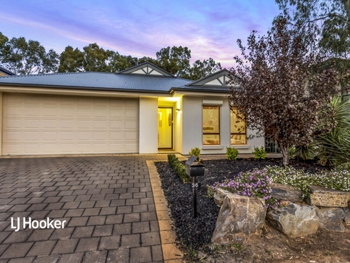36 Reservoir Road Paradise, SA 5075
