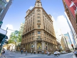 Suite 102a/155 King Street Sydney, NSW 2000