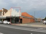 71 Dalhousie Street Haberfield, NSW 2045