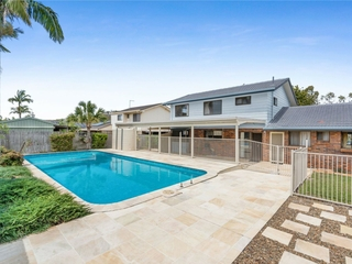 31 Barramay Street Manly West , QLD, 4179