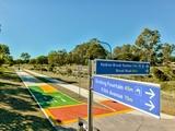 Lot 3/13 Erskine Avenue Kedron, QLD 4031