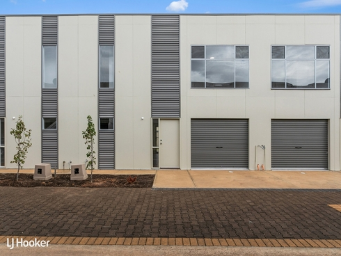 12/9 Bald Street Smithfield Plains, SA 5114
