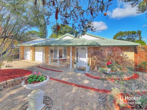 11 Beechal Street Runcorn, QLD 4113