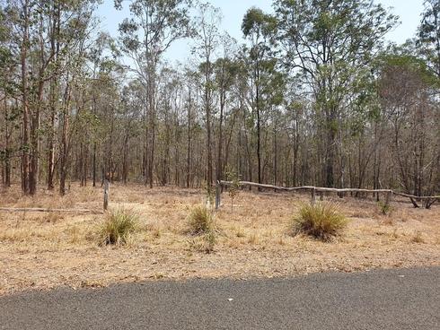 171 Wattle Rd Coominya, QLD 4311