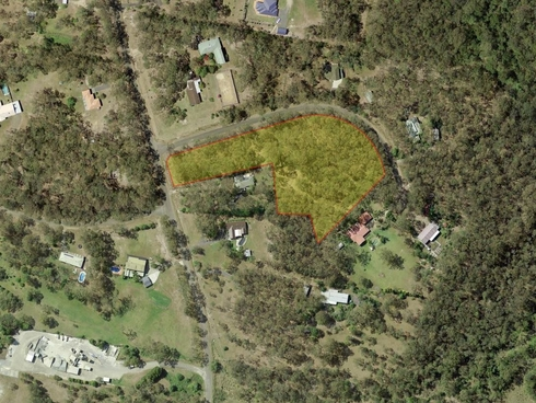 Lot 2 Woola Road Taree, NSW 2430