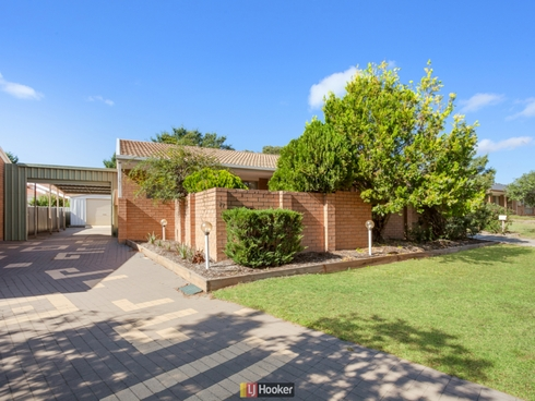 77 Twelvetrees Crescent Florey, ACT 2615