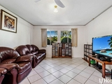 46 Porter Street Redcliffe, QLD 4020