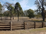 45a Gehrke Rd Glenore Grove, QLD 4342