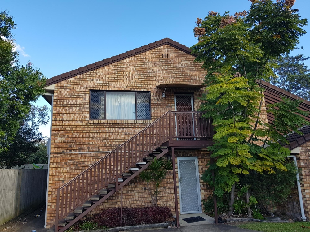 3/6 Coral Street Beenleigh, QLD 4207