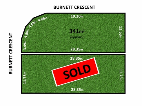 Allot 911/ 1 Burnett Cres Semaphore Park, SA 5019