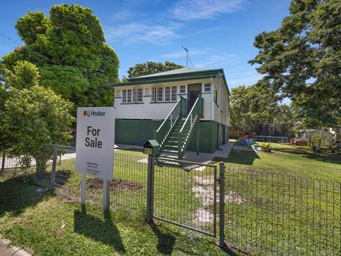 17 Thornhill Lane Bundaberg North, QLD 4670