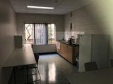 70 Topham Road Smeaton Grange, NSW 2567