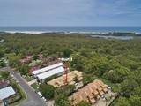 3/49 Belongil Crescent Byron Bay, NSW 2481
