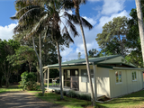 86 Duncombe Bay Road Norfolk Island, NSW 2899