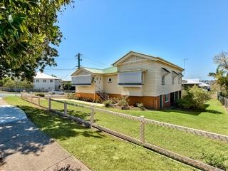 114 Richmond Street Gordon Park , QLD, 4031