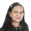 Shuchi Khera