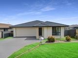 104 Radford Street Cliftleigh, NSW 2321