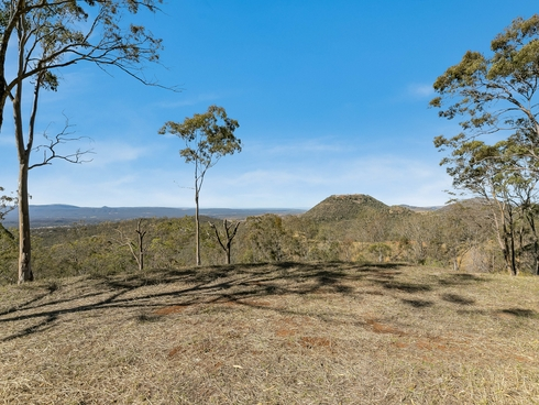 Lot 263/ Old Toll Bar Road Toowoomba, QLD 4350