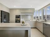 15/38 Riverwalk Avenue Robina, QLD 4226