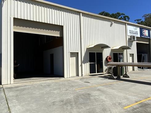 3A/18 Janola Circuit Port Macquarie, NSW 2444