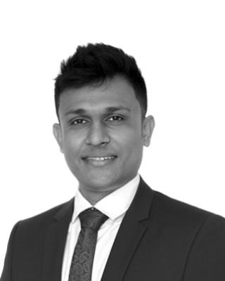 Jagdish Koradia profile image