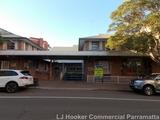 Suite 3/2-6 Hunter Street Parramatta, NSW 2150