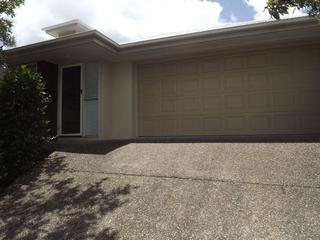 2/18 Fitzpatrick Street Upper Coomera , QLD, 4209