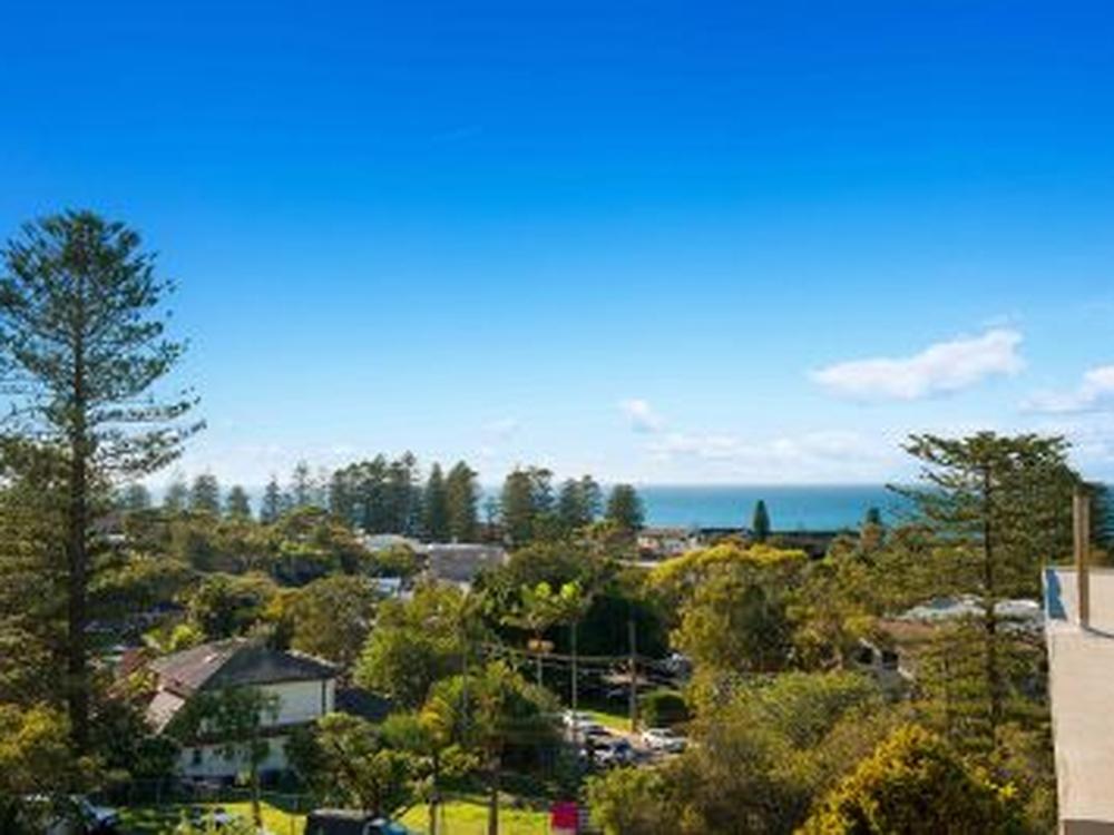 9/20 Seaview Avenue Newport, NSW 2106