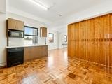 Level 2b/158 Margaret Street Toowoomba City, QLD 4350
