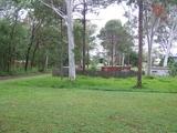 17-19 Helen pde Lamb Island, QLD 4184