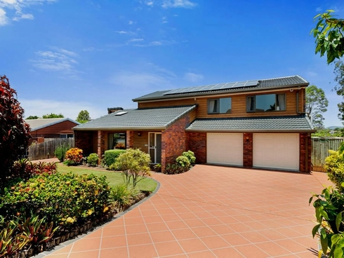 28 Barramay St Manly West, QLD 4179