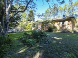 2241 Armidale Road Coutts Crossing, NSW 2460