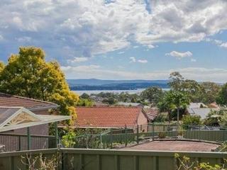 7 Penfold Close Eleebana , NSW, 2282