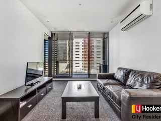 610/39 Coventry Street Southbank , VIC, 3006