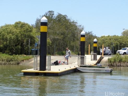 Lot 11/ Oceana Estate Beachmere, QLD 4510