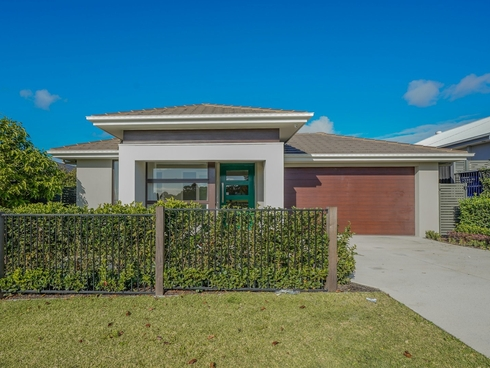 6 Redwood Drive Gillieston Heights, NSW 2321